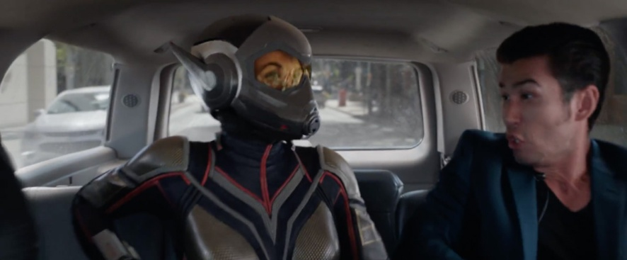 Ant-Man and the Wasp (17)