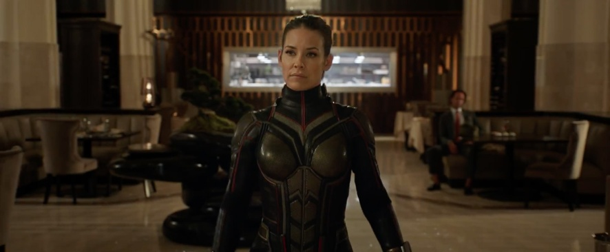 Ant-Man and the Wasp (18)