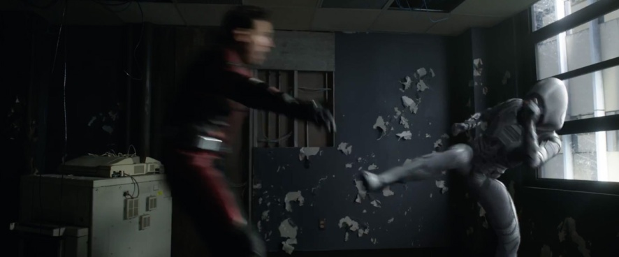 Ant-Man and the Wasp (28)