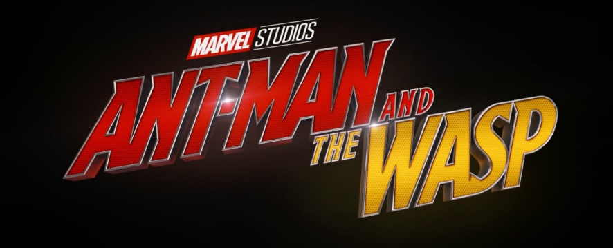 Ant-Man and the Wasp (3)