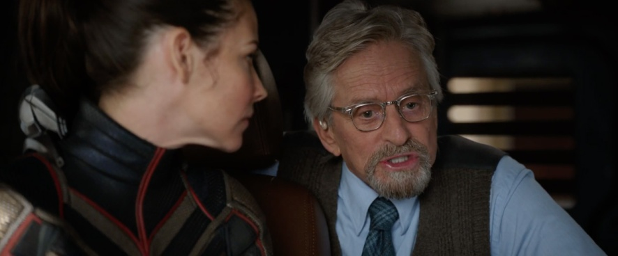 Ant-Man and the Wasp (37)