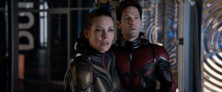 Ant-Man and the Wasp (40)