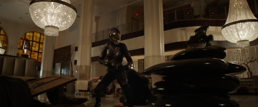 Ant-Man and the Wasp (41)
