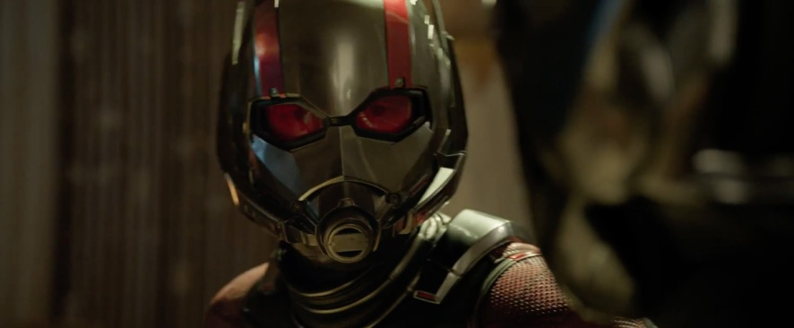 Ant-Man and the Wasp (42)