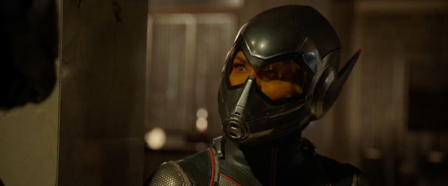 Ant-Man and the Wasp (43)