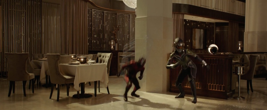 Ant-Man and the Wasp (44)