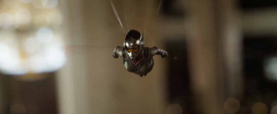 Ant-Man and the Wasp (45)