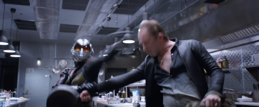 Ant-Man and the Wasp (48)