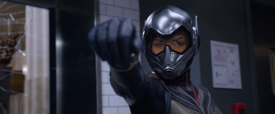 Ant-Man and the Wasp (49)