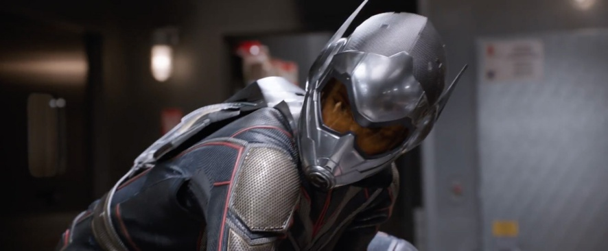 Ant-Man and the Wasp (53)