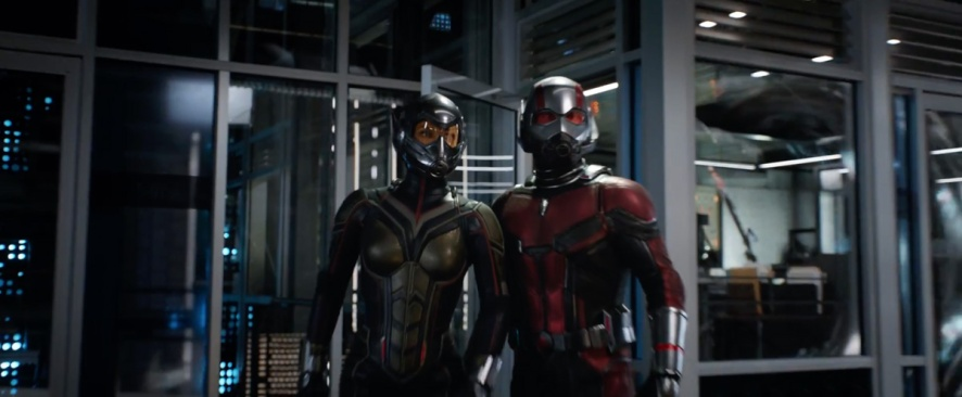 Ant-Man and the Wasp (55)