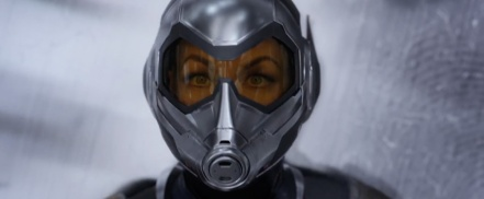 Ant-Man and the Wasp (59)
