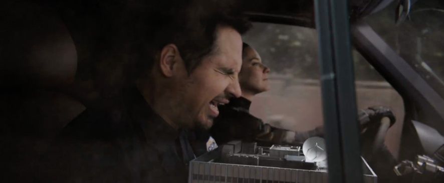 Ant-Man and the Wasp (60)