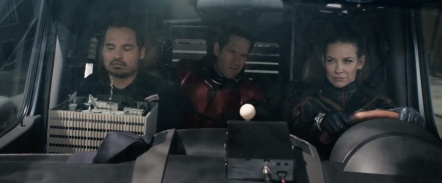 Ant-Man and the Wasp (62)