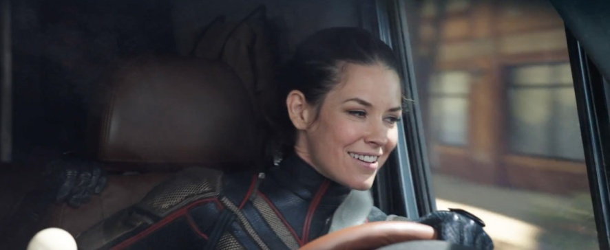 Ant-Man and the Wasp (63)