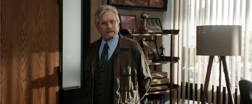 Ant-Man and the Wasp (65)