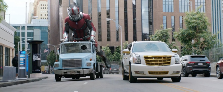 Ant-Man and the Wasp (7)