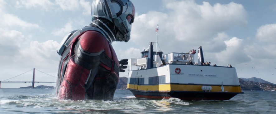 Ant-Man and the Wasp (70)