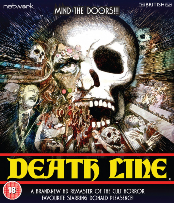 Death Line
