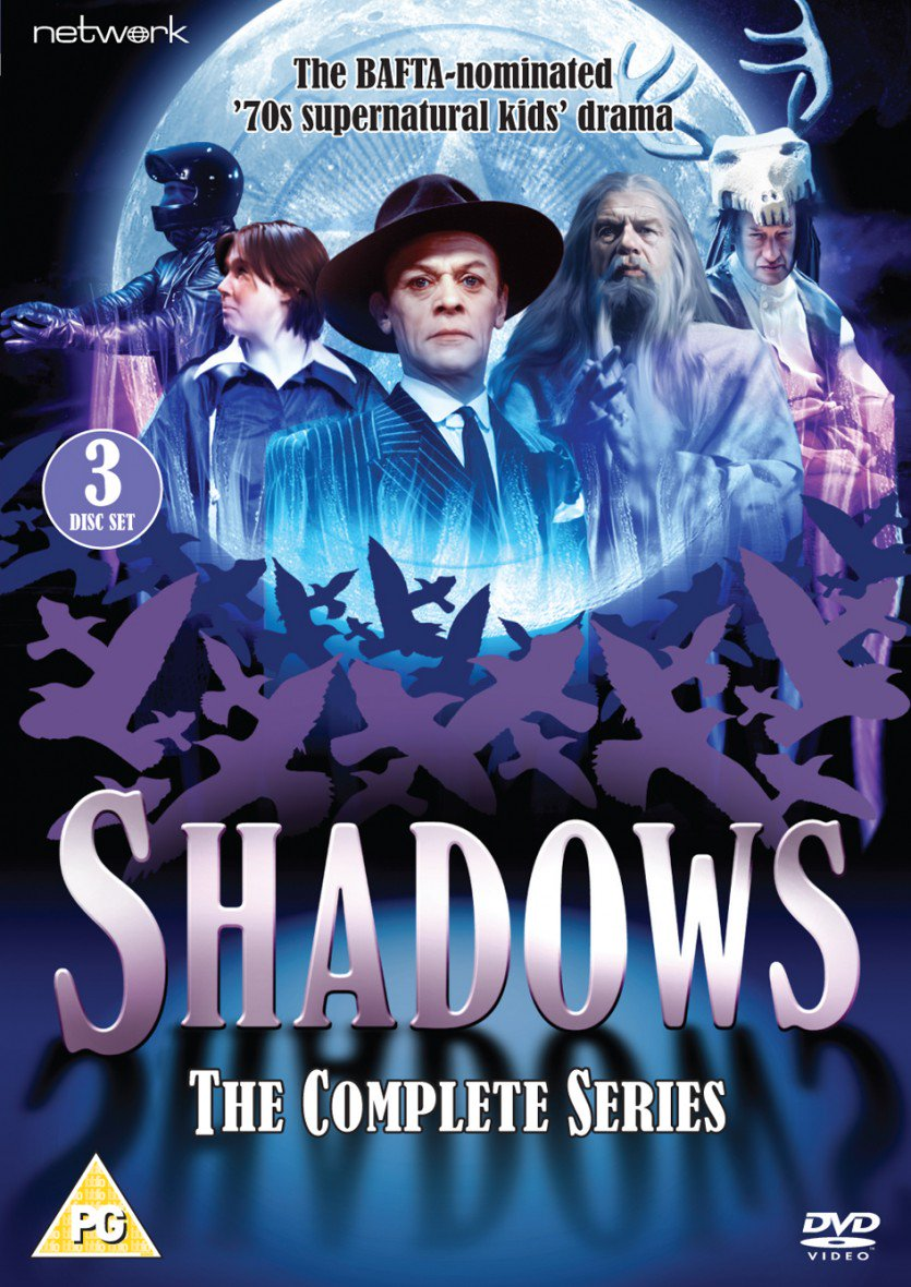 shadows-the-complete-series