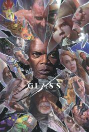 Glass Alex Ross