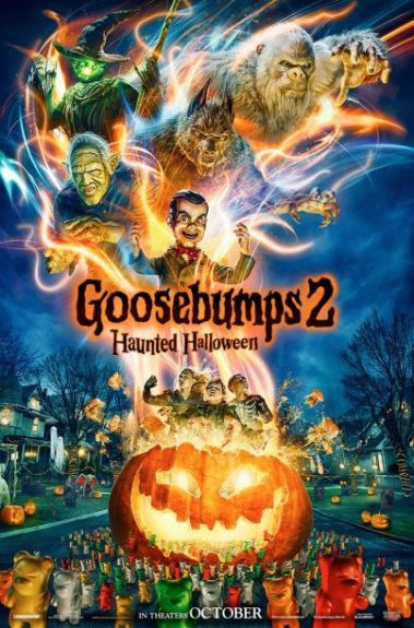 Goosebumps-2