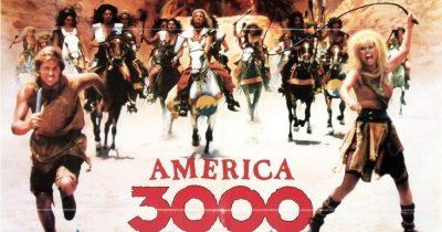 america 3000