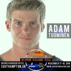 Adam-tuominen-SPC