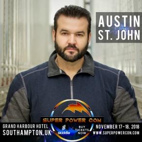 Austin-SJ-SPC