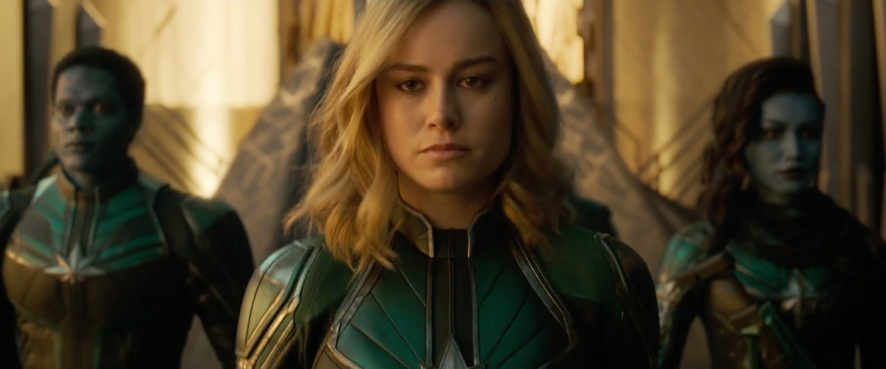 Captain Marvel (41)