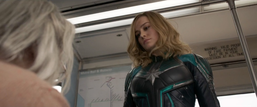 Captain Marvel (48)