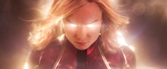 Captain Marvel (70)