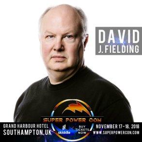 David-J.-Fielding-SPC