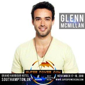 Glenn-mc-SPC