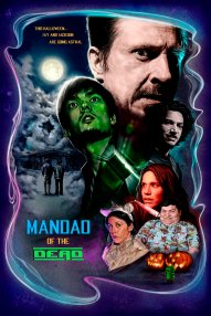 Mandao of the Dead