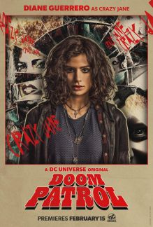 doompatrol_s1_teaser_crazyjane_1296x1920_f
