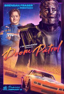 doompatrol_s1_teaser_robotman_1296x1920_f
