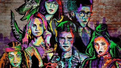 runaways1