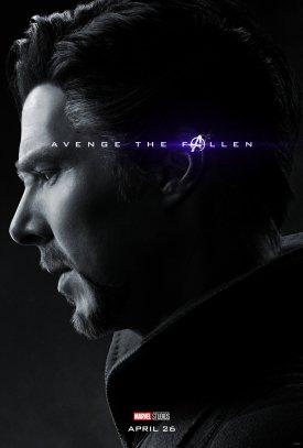 Avenge The Fallen (8)