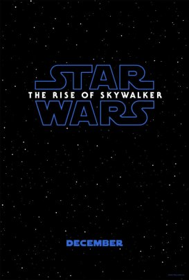 Star Wars Rise of the Skywalker 55