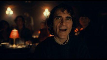 The Joker (10)