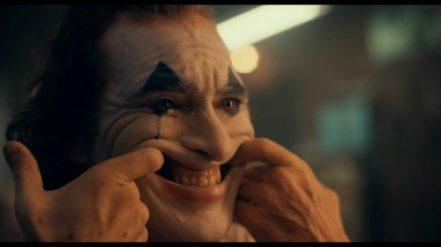 The Joker (12)