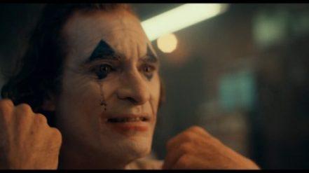 The Joker (13)