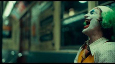 The Joker (15)