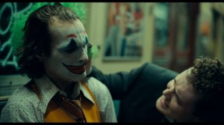 The Joker (17)