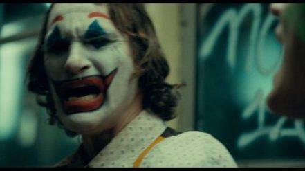 The Joker (18)