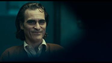 The Joker (19)