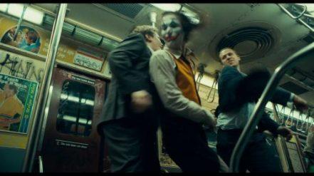 The Joker (20)