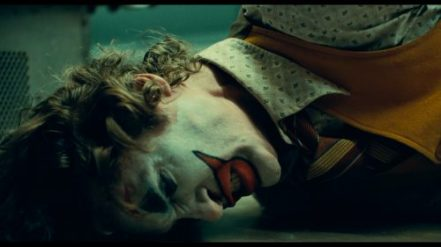 The Joker (21)