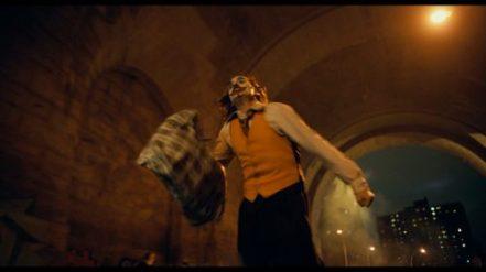 The Joker (22)